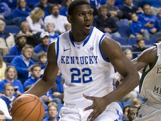Photo from kentuckysportsradio.com