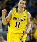 Nik+Stauskas+North+Carolina+State+v+Michigan+yZuF4wURzNml