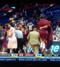 WATCH: Milton Doyle Buzzer-Beater Vaults Loyola to Arch Madness Victory Over Bradley