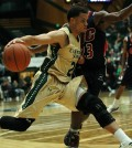 Photo: Colorado State Athletics