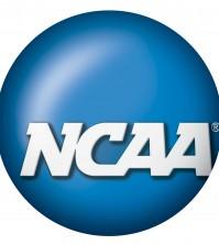 NCAA-logo-alone