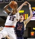 Photo: James Snook-USA Today Sports